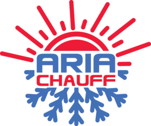 Ariachauff Chauffage Climatisation Vmc