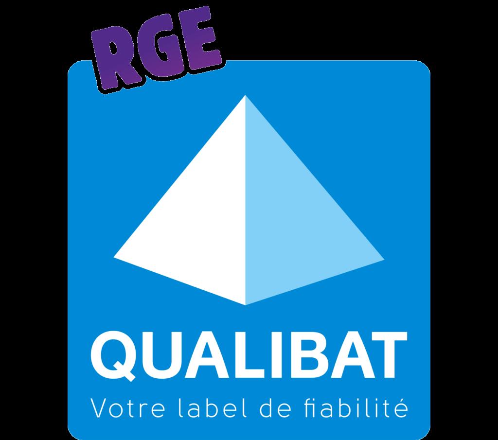 Qualibat-RGE-Logo-1