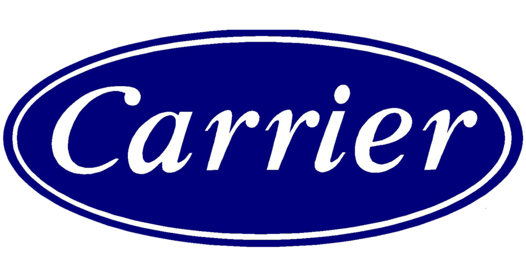 Carrier-Logo-1-98356