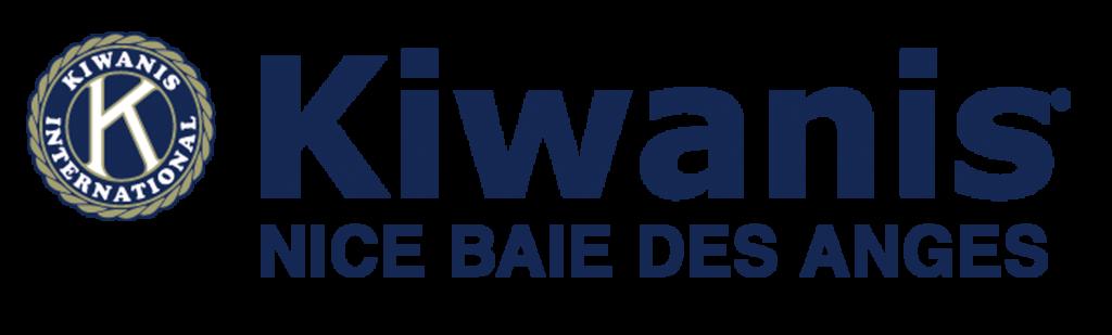 Kiwa NICE PNG[961]