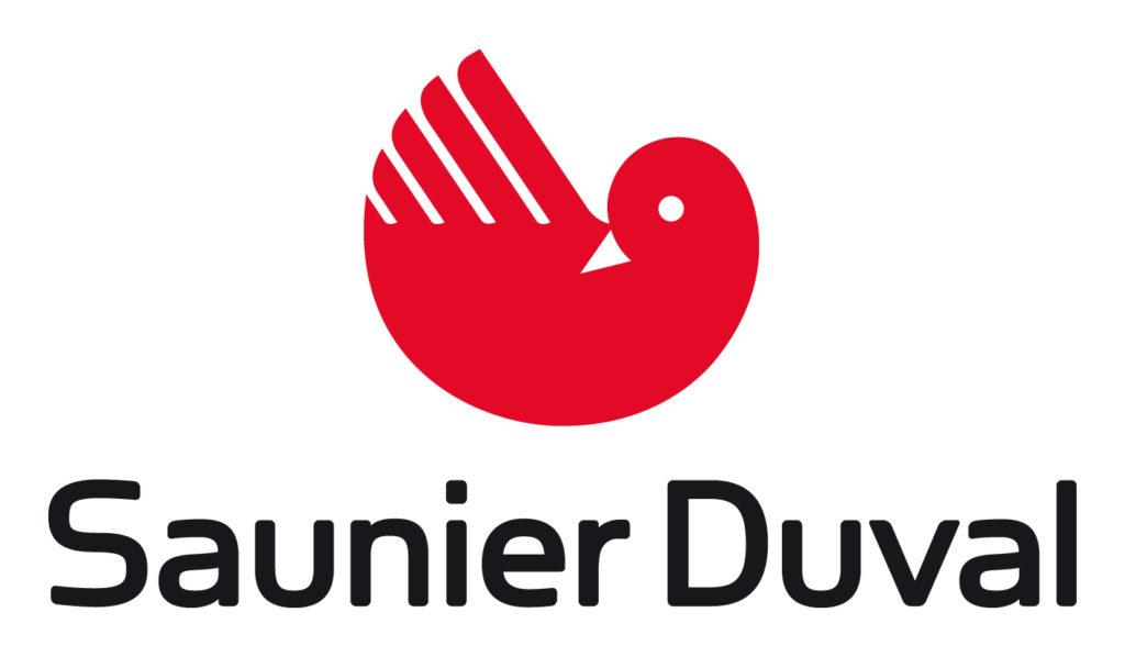 saunier-duval-chaudiere-condensation-gaz